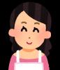 f:id:shima_c_koube:20170421182354p:plain