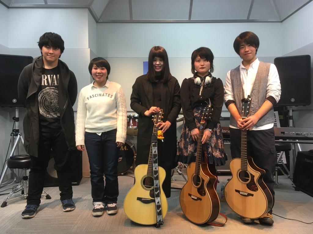 f:id:shima_c_kouhoku:20170315183143j:plain