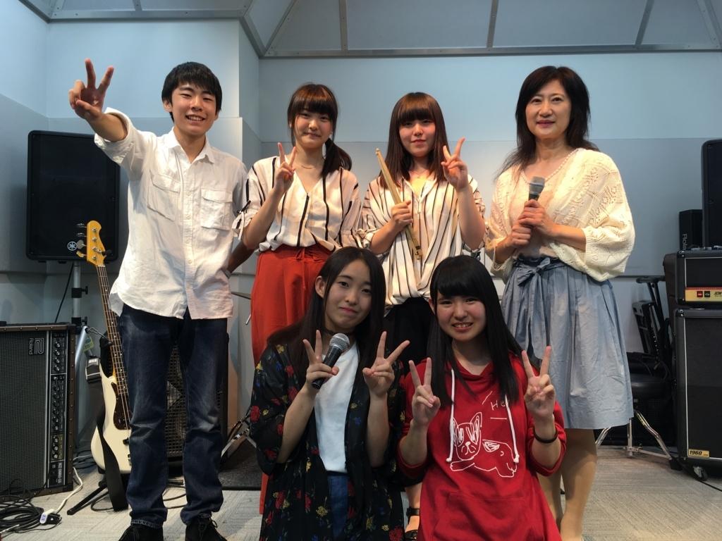 f:id:shima_c_kouhoku:20170717133935j:plain