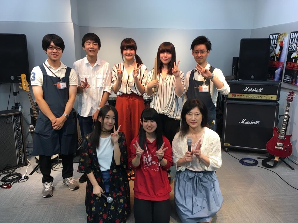 f:id:shima_c_kouhoku:20170717134103j:plain
