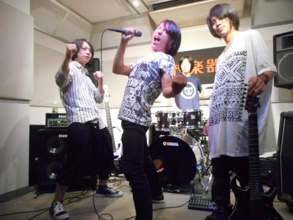 f:id:shima_c_kouhoku:20170826113923j:plain