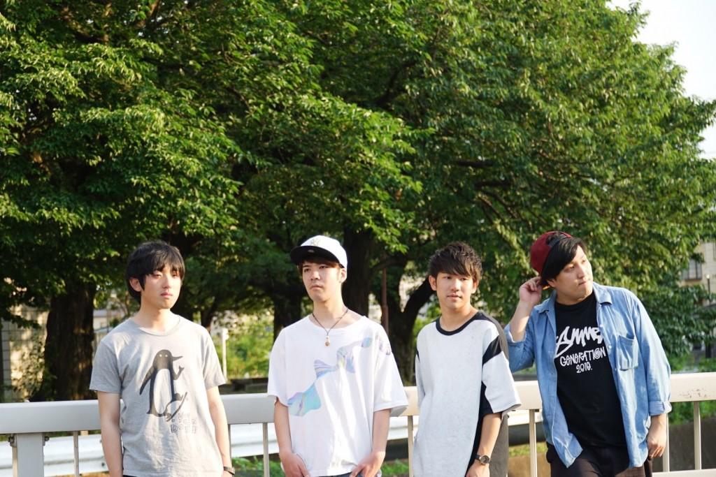 f:id:shima_c_kouhoku:20170826113929j:plain