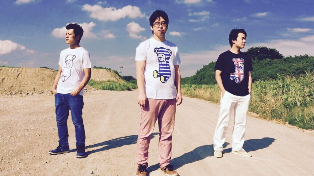 f:id:shima_c_kouhoku:20170826113932j:plain