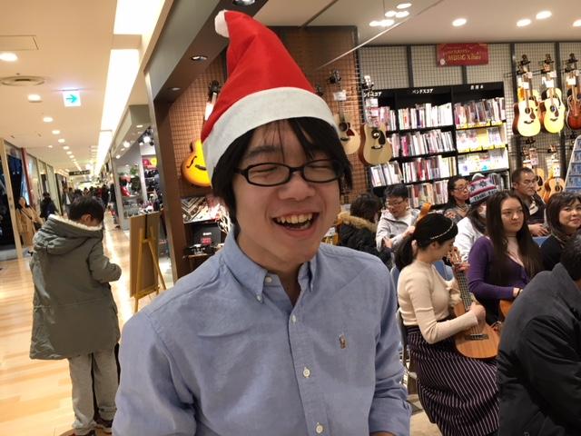 f:id:shima_c_kouhoku:20180102130525j:plain