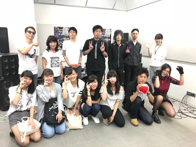 f:id:shima_c_kouhoku:20180812134149j:plain