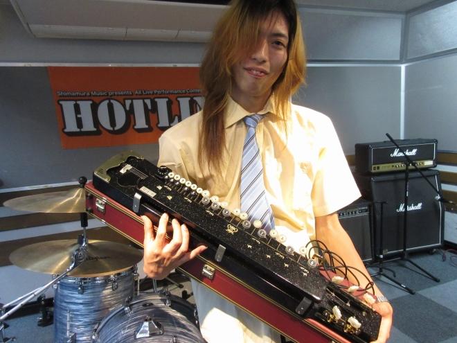 f:id:shima_c_kouriyama:20160617125506j:plain