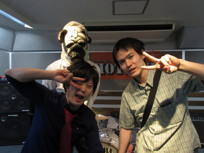 f:id:shima_c_kouriyama:20160617140127j:plain