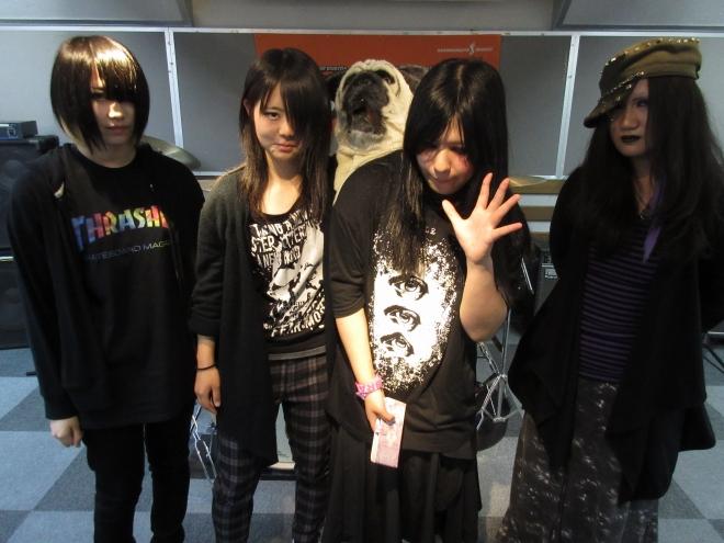f:id:shima_c_kouriyama:20160617140749j:plain