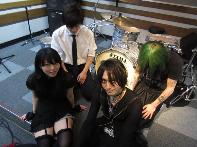 f:id:shima_c_kouriyama:20160617141400j:plain