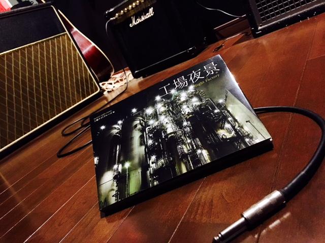 f:id:shima_c_kouriyama:20160621111118j:plain
