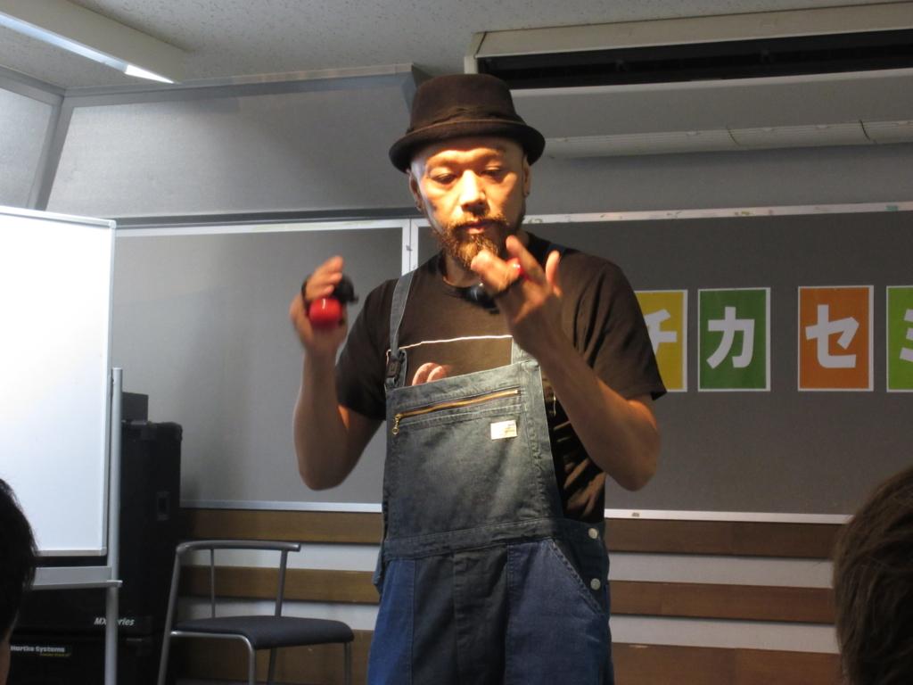 f:id:shima_c_kouriyama:20160627152205j:plain