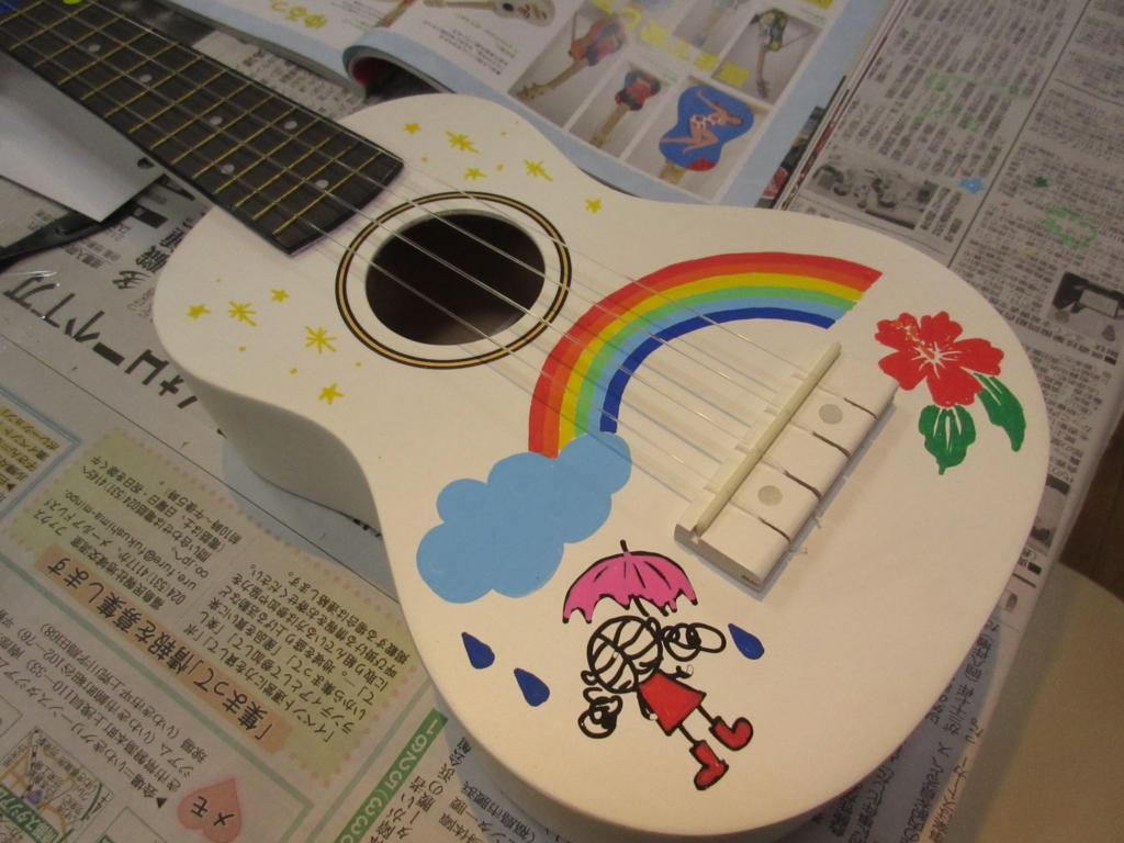 f:id:shima_c_kouriyama:20160810161617j:plain