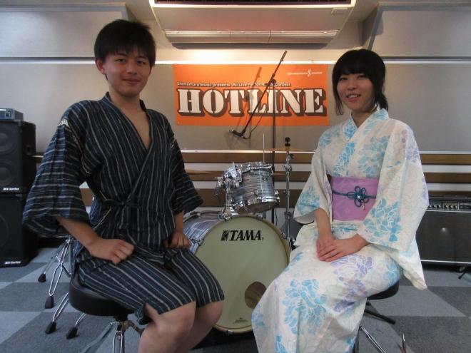 f:id:shima_c_kouriyama:20160819152556j:plain