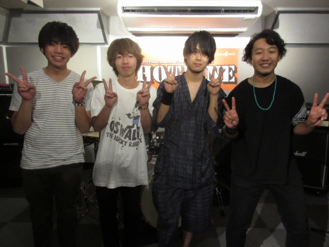 f:id:shima_c_kouriyama:20160819152741j:plain