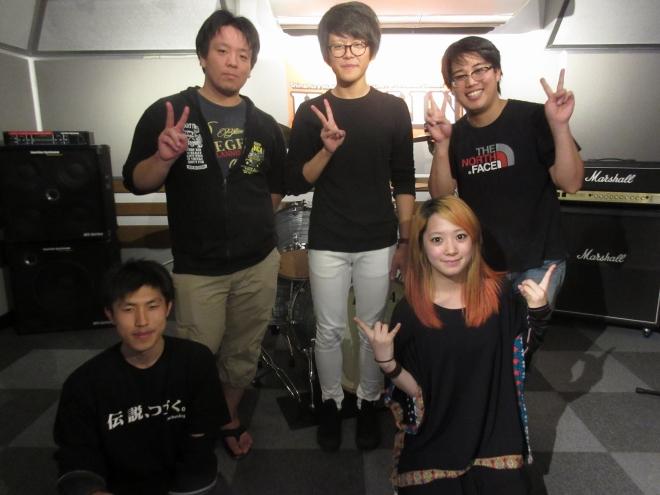 f:id:shima_c_kouriyama:20160819152809j:plain