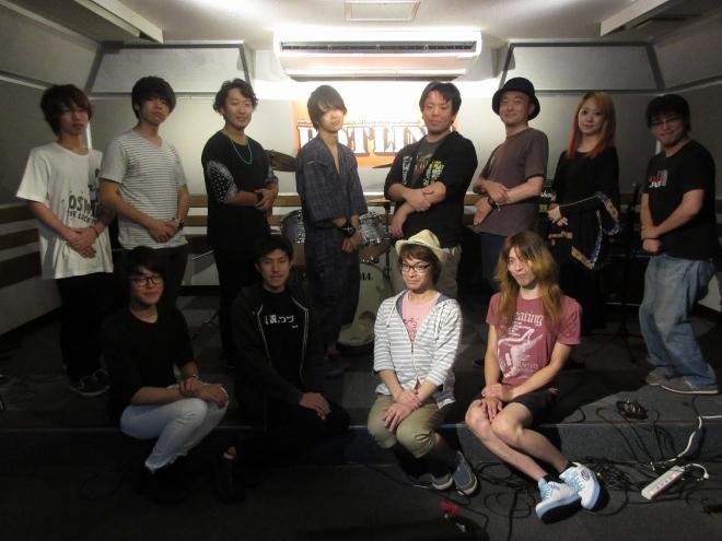 f:id:shima_c_kouriyama:20160819152859j:plain