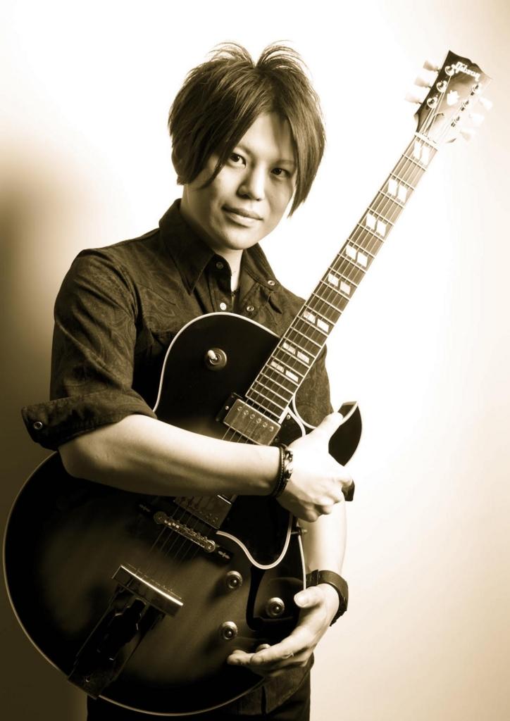f:id:shima_c_kouriyama:20160927210128j:plain