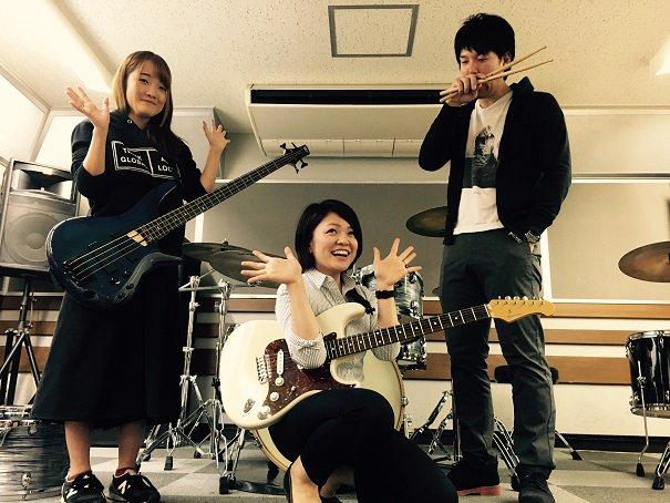 f:id:shima_c_kouriyama:20161102171042j:plain