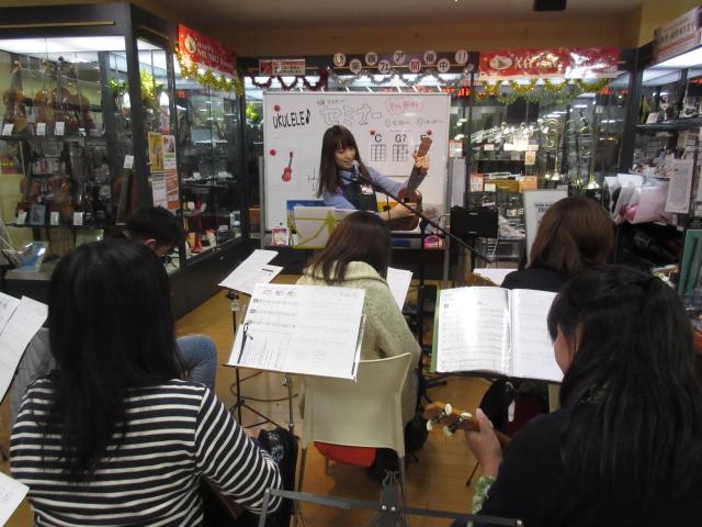 f:id:shima_c_kouriyama:20161115133731j:plain