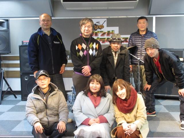 f:id:shima_c_kouriyama:20170116140347j:plain