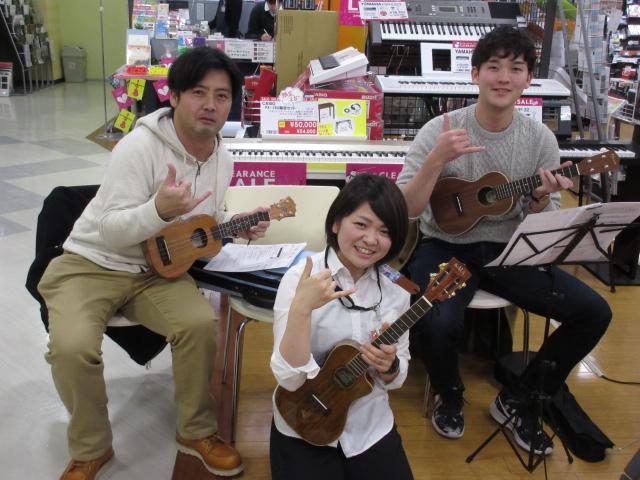 f:id:shima_c_kouriyama:20170117165930j:plain