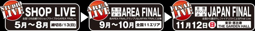 f:id:shima_c_kouriyama:20170501120340j:plain