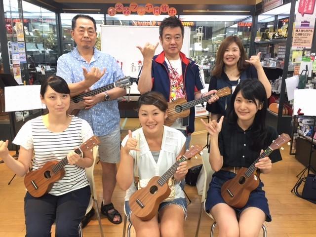 f:id:shima_c_kouriyama:20170811105528j:plain