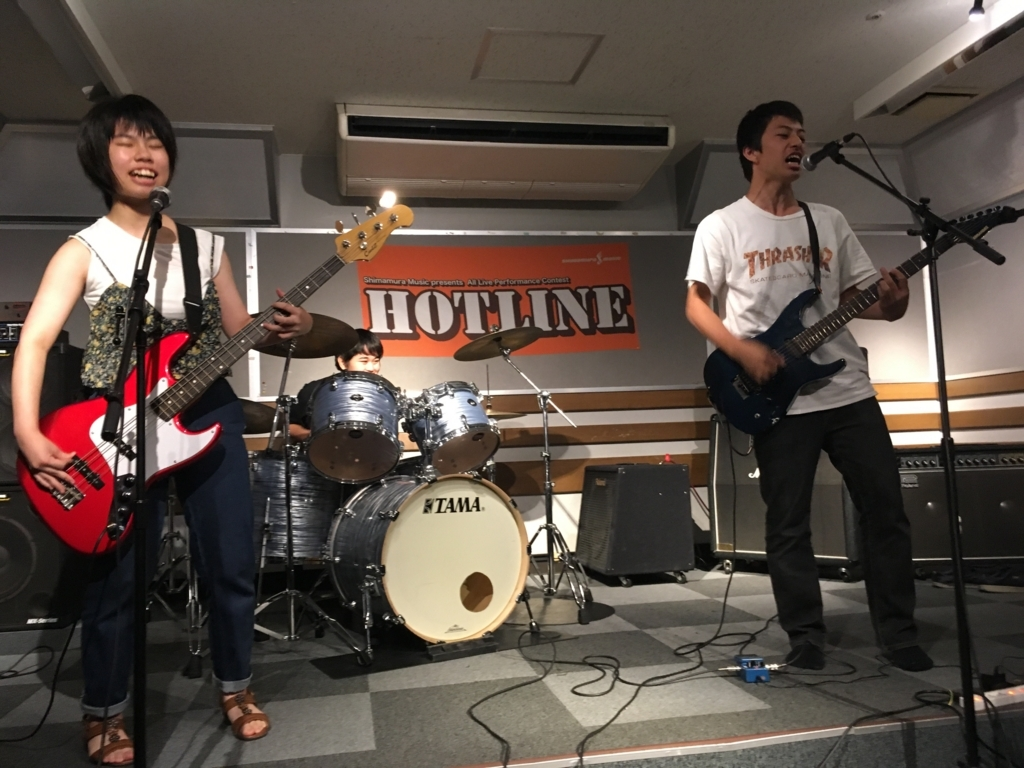 f:id:shima_c_kouriyama:20170814101652j:plain