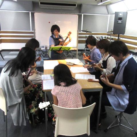 f:id:shima_c_kouriyama:20170922161610j:plain