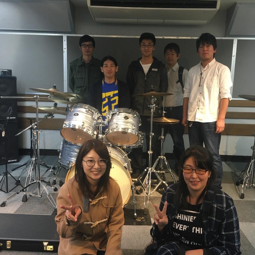 f:id:shima_c_kouriyama:20171021185208j:plain