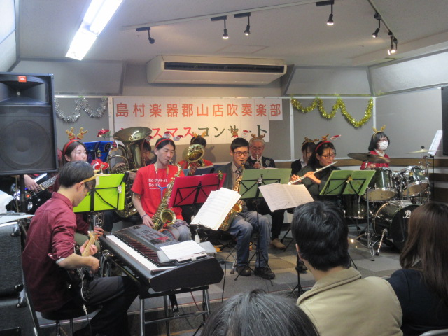f:id:shima_c_kouriyama:20171206173602j:plain