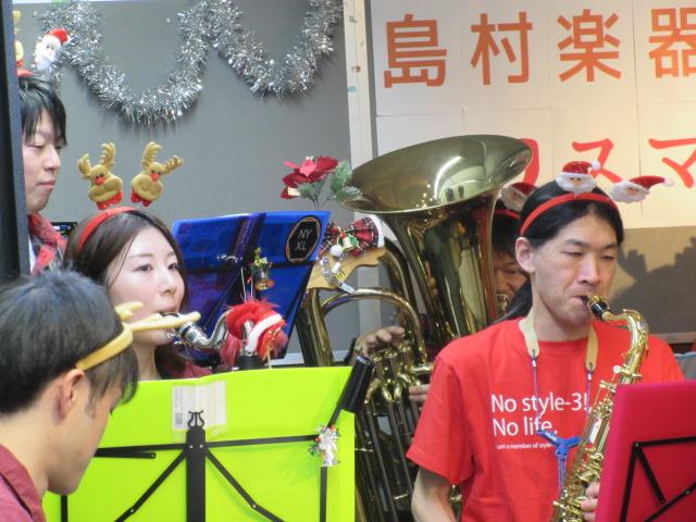 f:id:shima_c_kouriyama:20171206173726j:plain