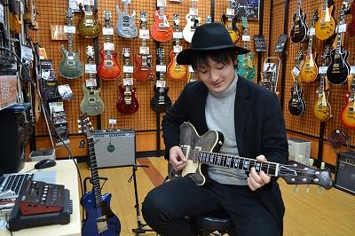 f:id:shima_c_kouriyama:20171212170643j:plain