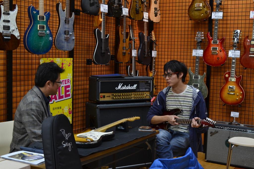 f:id:shima_c_kouriyama:20180208132822j:plain