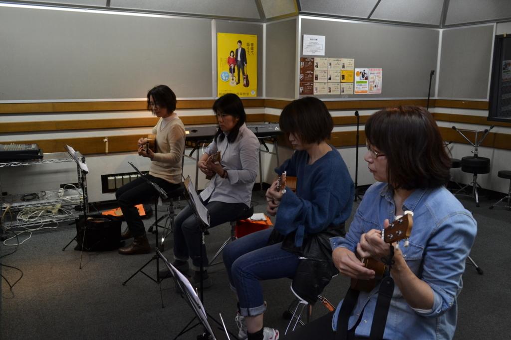 f:id:shima_c_kouriyama:20180327145630j:plain