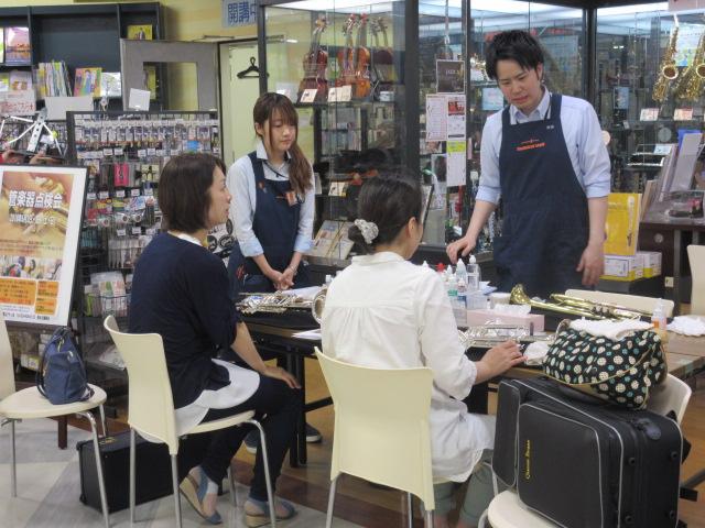 f:id:shima_c_kouriyama:20180606112100j:plain