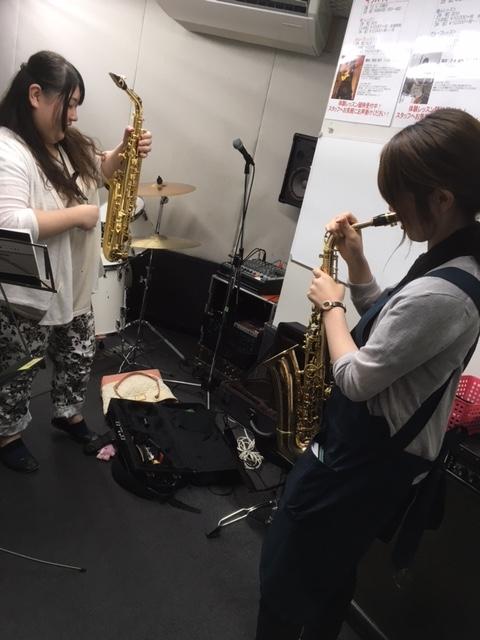 f:id:shima_c_kumamoto-a:20160620123337j:plain