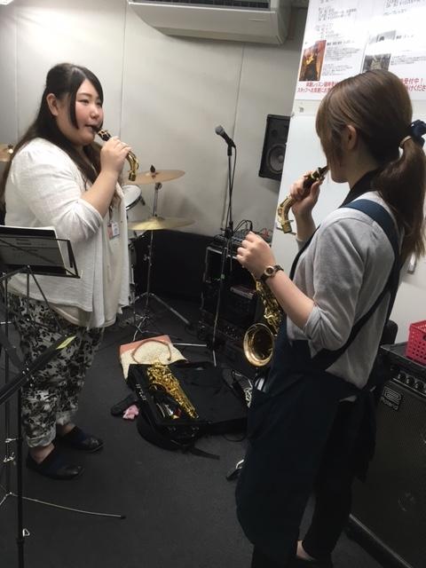 f:id:shima_c_kumamoto-a:20160620143044j:plain