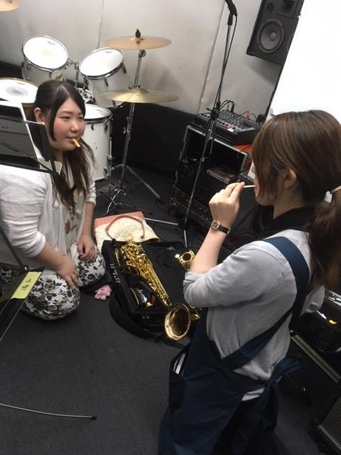 f:id:shima_c_kumamoto-a:20160620143106j:plain