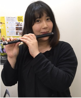 f:id:shima_c_kumamoto-a:20170501204156j:plain
