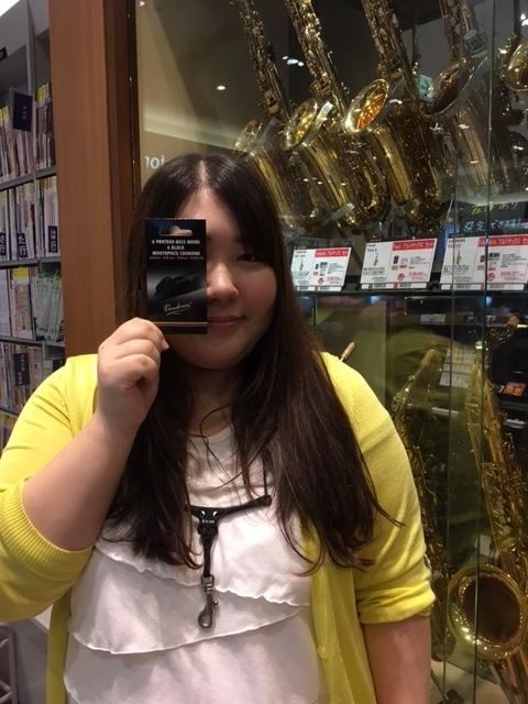 f:id:shima_c_kumamoto-a:20170925175133j:plain