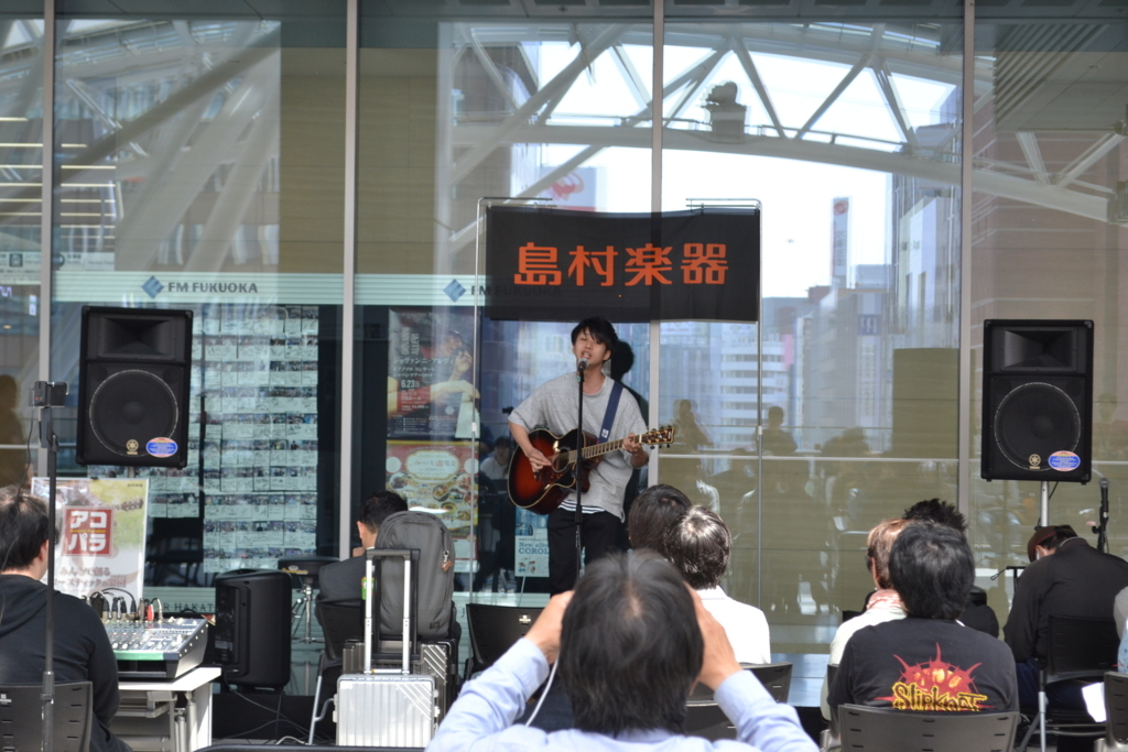 f:id:shima_c_kumamoto-a:20180505141019j:plain
