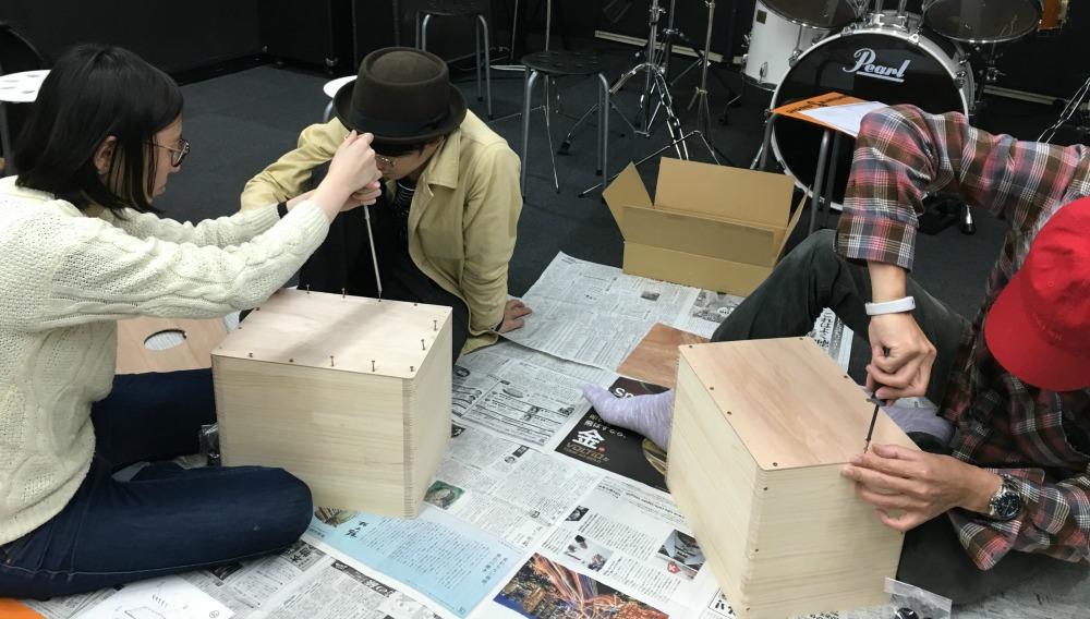 f:id:shima_c_kumamoto:20160302135656j:plain
