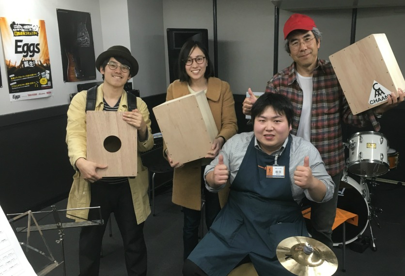 f:id:shima_c_kumamoto:20160302141737j:plain