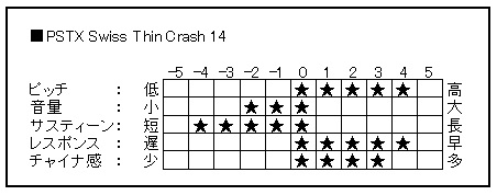 f:id:shima_c_kumamoto:20160524183305j:plain