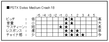 f:id:shima_c_kumamoto:20160524183743j:plain