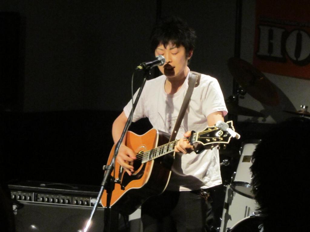 f:id:shima_c_kumamoto:20160622155929j:plain