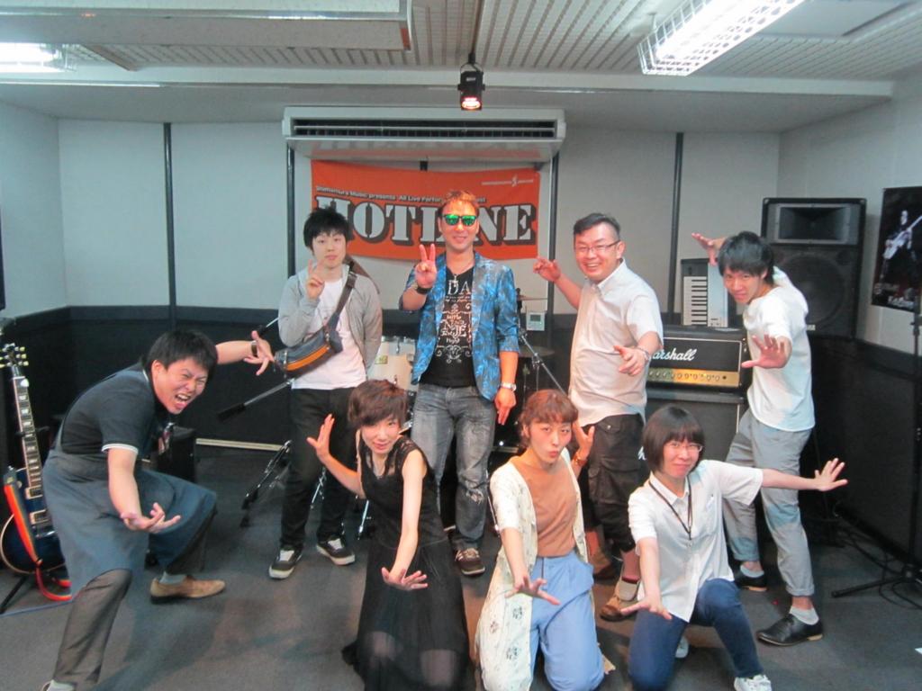f:id:shima_c_kumamoto:20160622163514j:plain