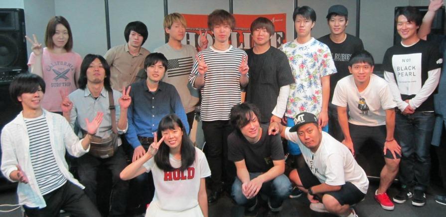 f:id:shima_c_kumamoto:20160705141603j:plain