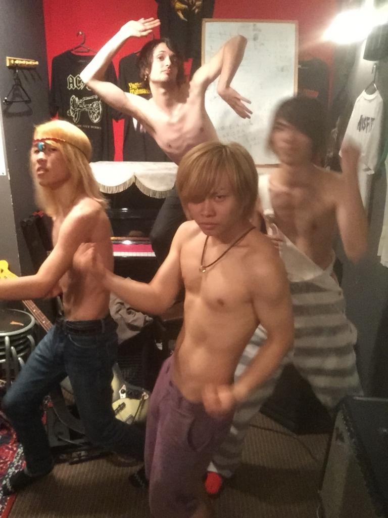 f:id:shima_c_kumamoto:20160720180819j:plain